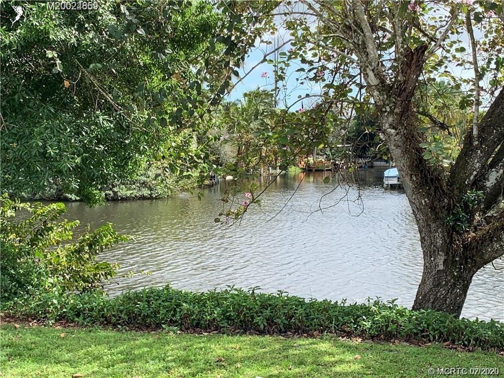 34 SE Fork Terrace, Stuart, FL 34997 - #: M20024859