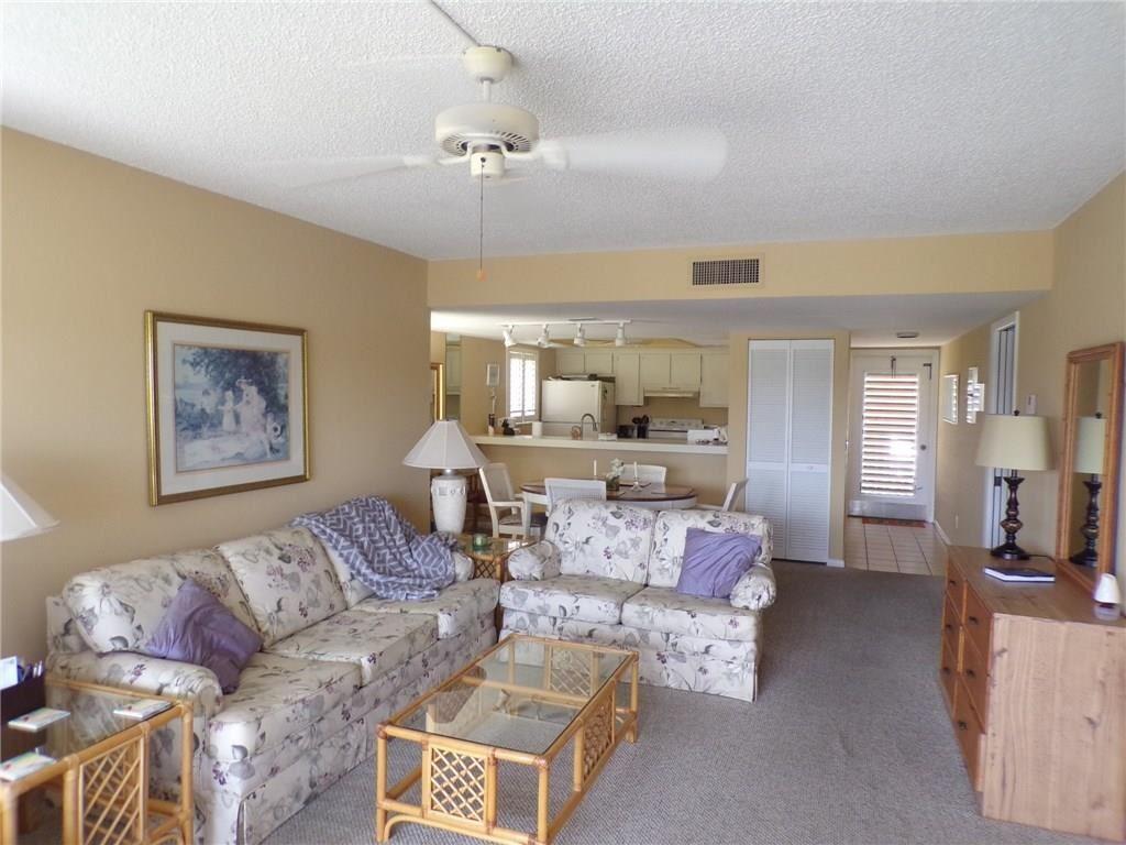 Photo of 5583 NE Gulfstream Way, Stuart, FL 34996 (MLS # M20022869)