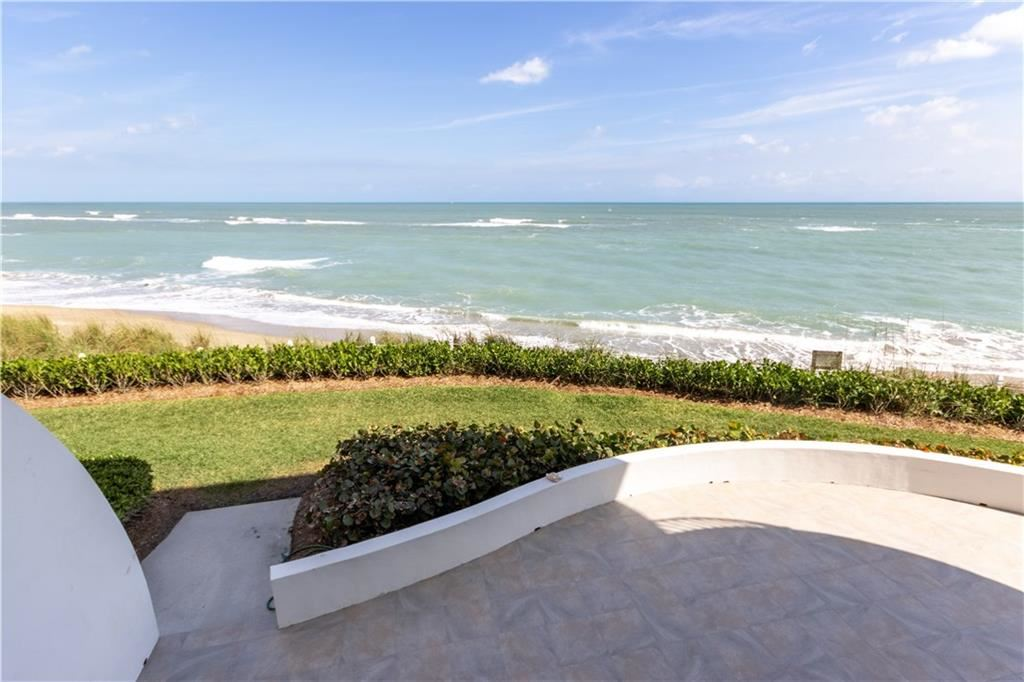 2001 SE Sailfish Point Boulevard #115, Stuart, FL 34996 - #: M20021874