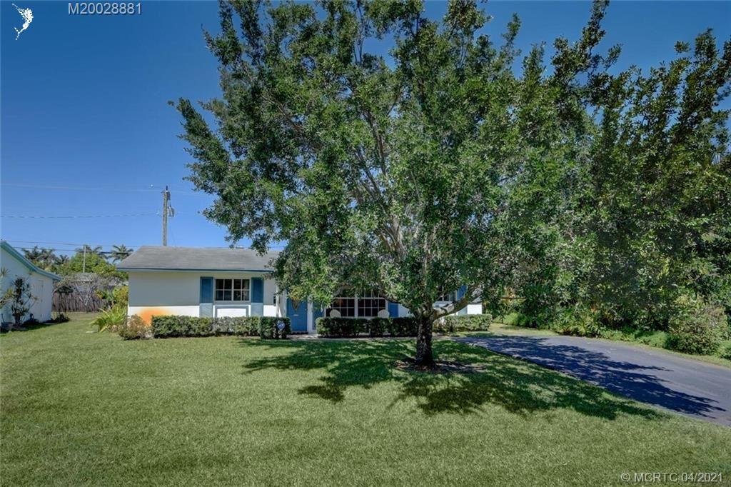 Photo of 9495 Birdwood Street, Palm Beach Gardens, FL 33410 (MLS # M20028881)