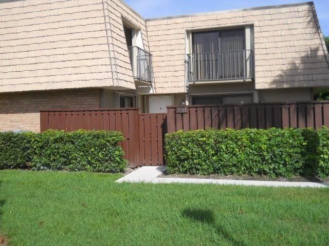 3565 SW Sunset Trace Circle, Palm City, FL 34990 - #: M20022883