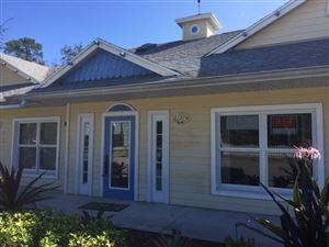 Photo of 638 NE JENSEN BEACH Blvd #638, Jensen Beach, FL 34957 (MLS # M370894)