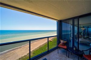 Photo of 10410 S Ocean Drive #PH-02 (1101), Jensen Beach, FL 34957 (MLS # M20018910)