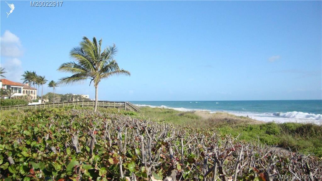 Photo of 1045 NE Doubloon Drive, Stuart, FL 34996 (MLS # M20022917)