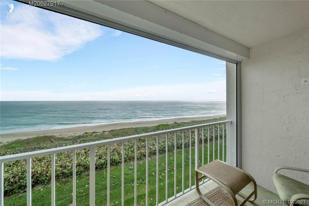 Jensen Beach, FL 34957