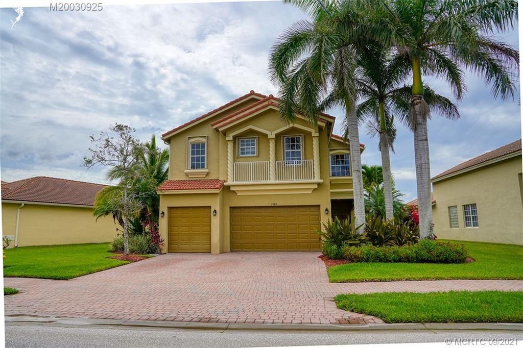 2984 SW Porpoise Circle, Stuart, FL 34997 - MLS#: M20030925