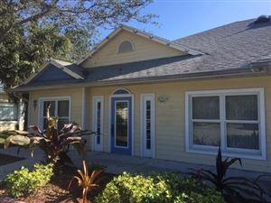 Photo of 642 NE Jensen Beach Blvd #642, Jensen Beach, FL 34957 (MLS # M20009932)
