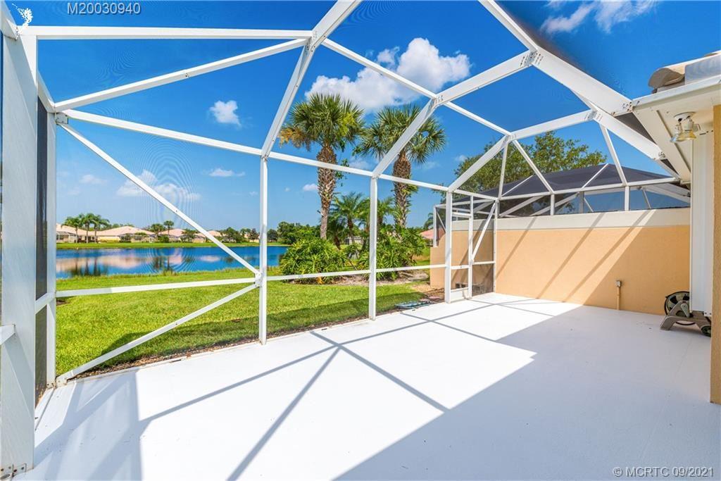 Photo of 9113 SE Hawks Nest Court, Hobe Sound, FL 33455 (MLS # M20030940)