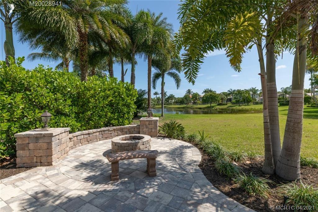 Photo of 2209 SW Golden Bear Way, Palm City, FL 34990 (MLS # M20028941)