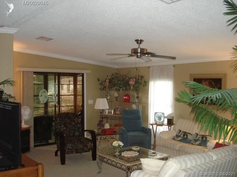 Photo of 16013 Indianwood Circle SW, Indiantown, FL 34956 (MLS # M20029945)