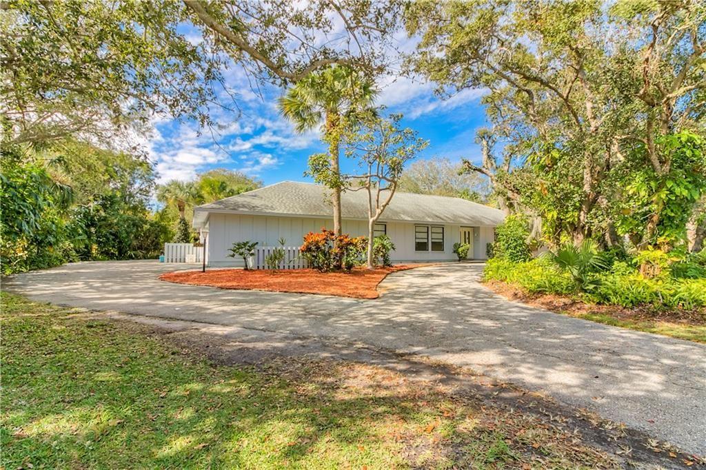 500 SE Saint Lucie Boulevard, Stuart, FL 34996 - #: M20021948
