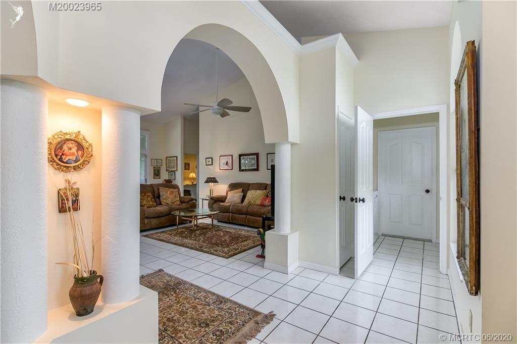 Photo of 5680 SE Pot O Gold Place, Stuart, FL 34997 (MLS # M20023965)