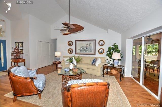 Photo of 490 SE Saint Lucie Boulevard, Stuart, FL 34996 (MLS # M20023969)