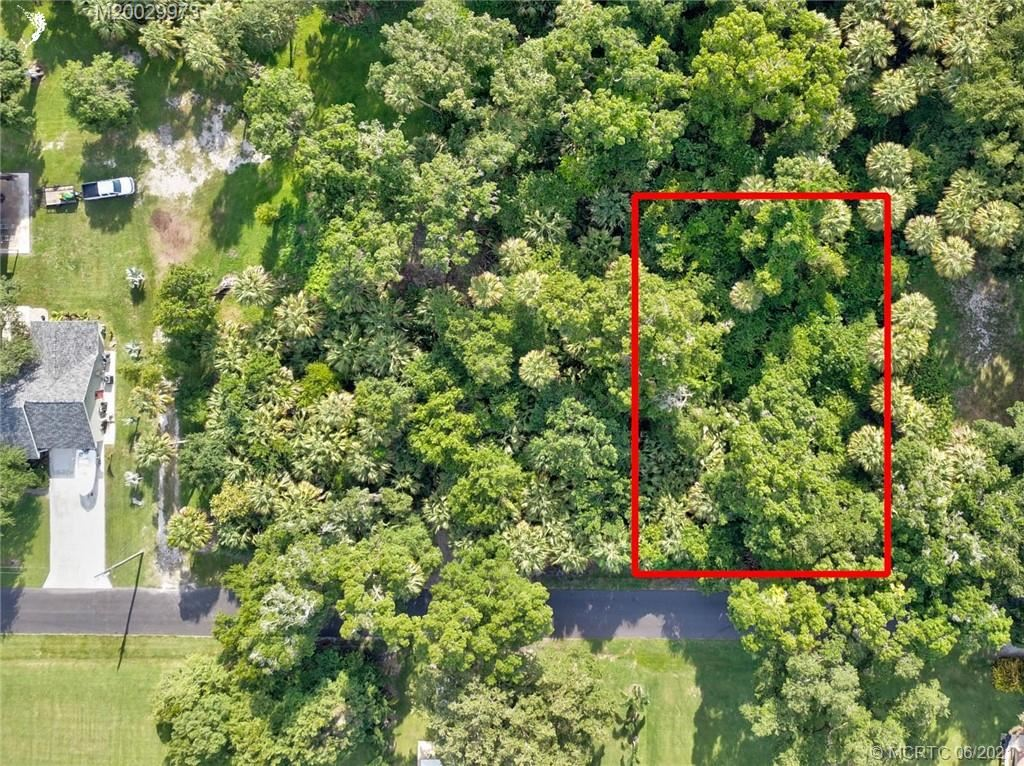 Photo of 16244 SW Pineview Avenue, Indiantown, FL 34956 (MLS # M20029973)