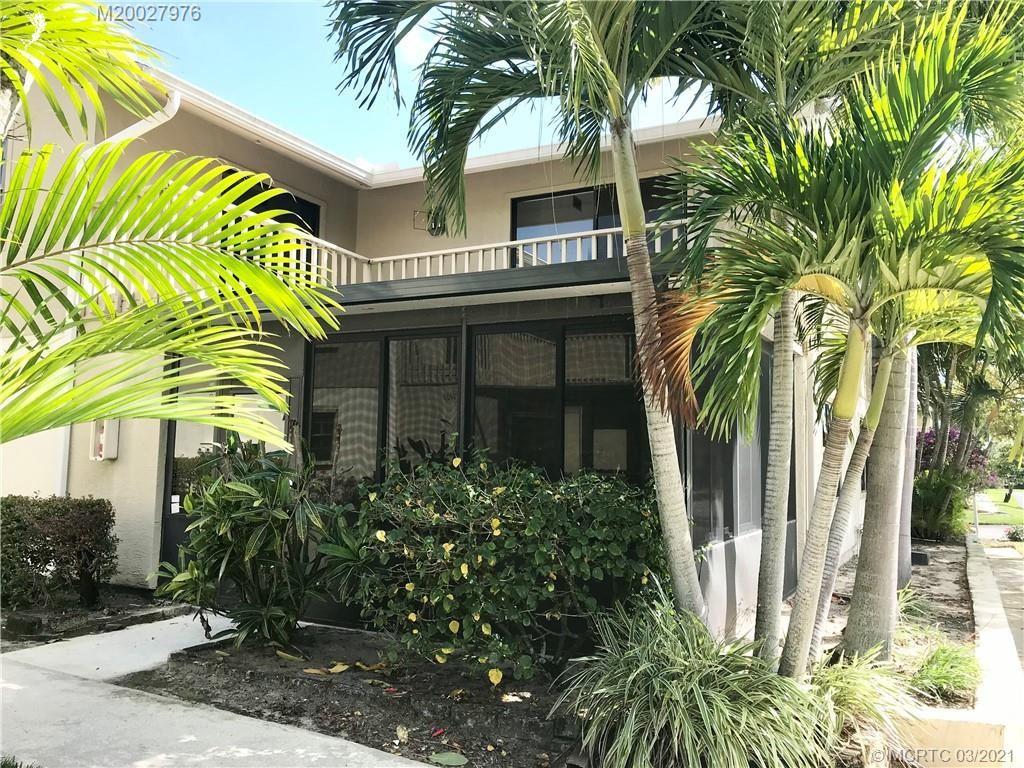 7447 SE Concord Place, Hobe Sound, FL 33455 - #: M20027976