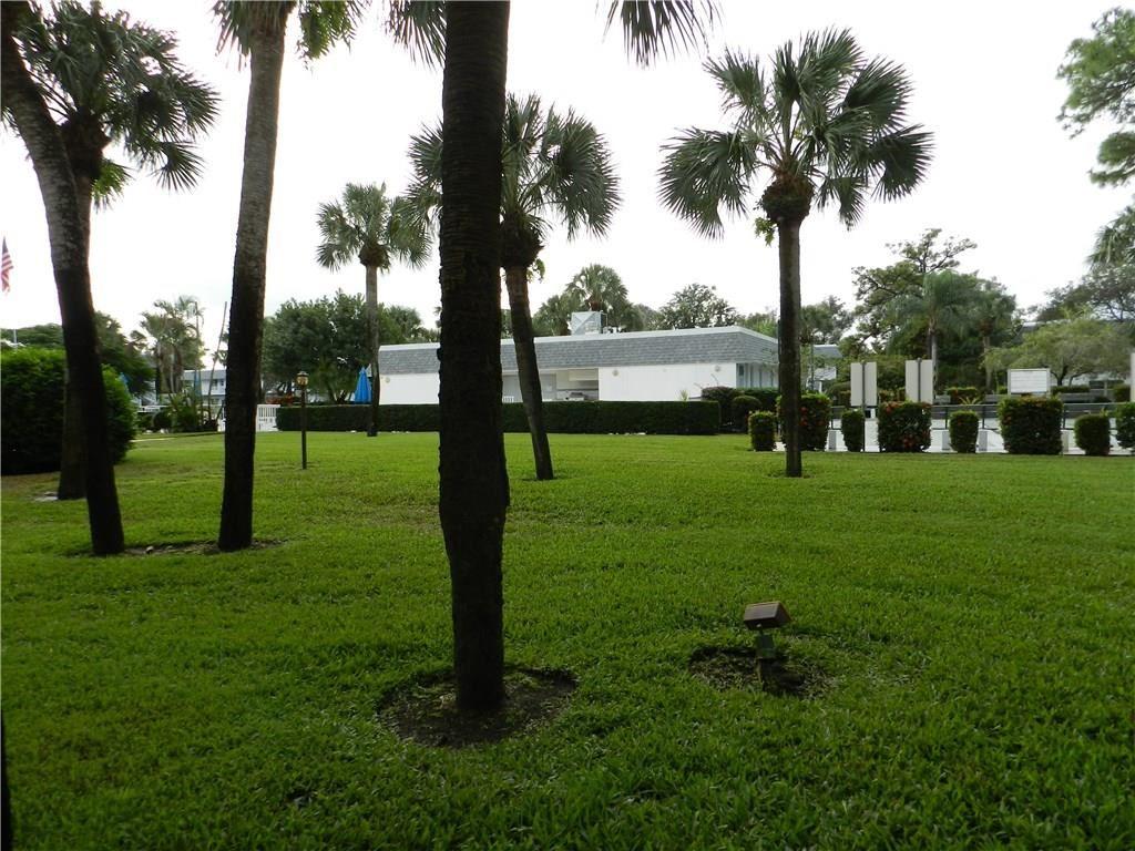 2929 SE Ocean Boulevard #128-3, Stuart, FL 34996 - #: M20020981