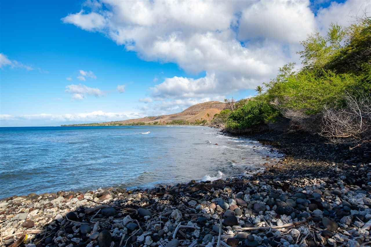 Photo of 11777 Honoapiilani Hwy, Lahaina, HI 96761 (MLS # 390002)