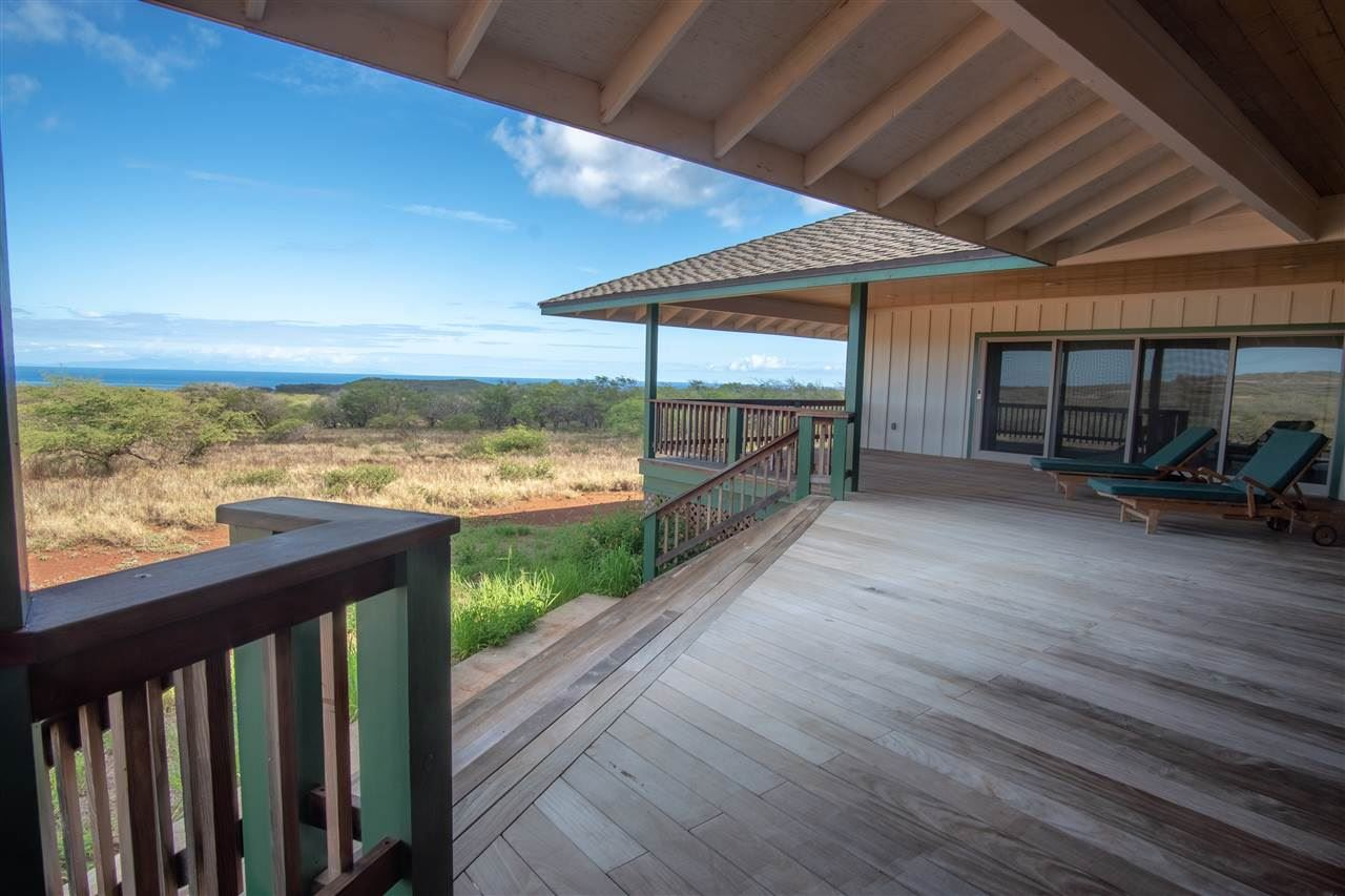 Photo of 555 Pa Loa Loop #230, Maunaloa, HI 96770 (MLS # 391008)