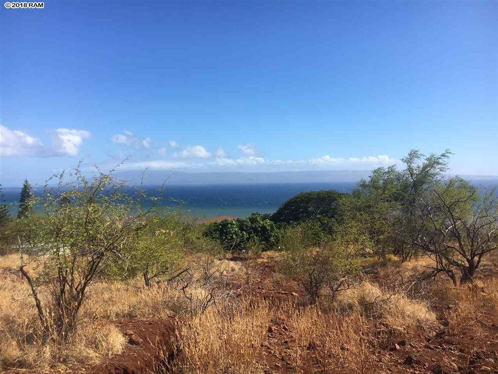Photo of 270 Ulua Rd #177, Kaunakakai, HI 96748 (MLS # 380017)