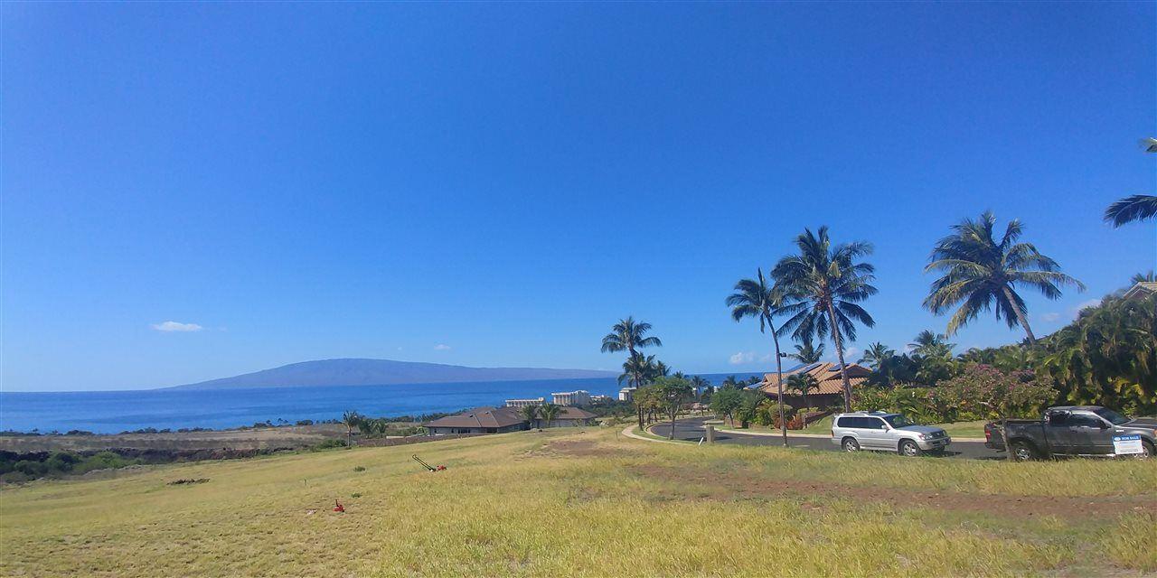 Photo of 564 Anapuni Loop #51 Ph 2, Lahaina, HI 96761 (MLS # 386019)