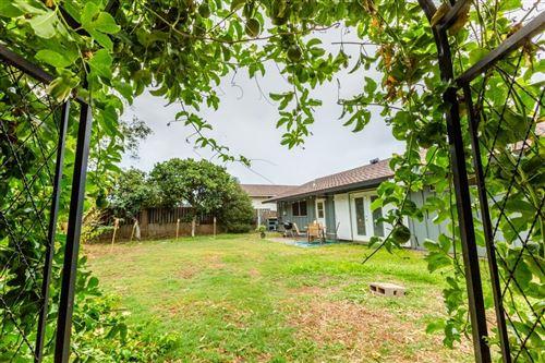 Tiny photo for 1012 Hiehie St, Makawao, HI 96768 (MLS # 393022)