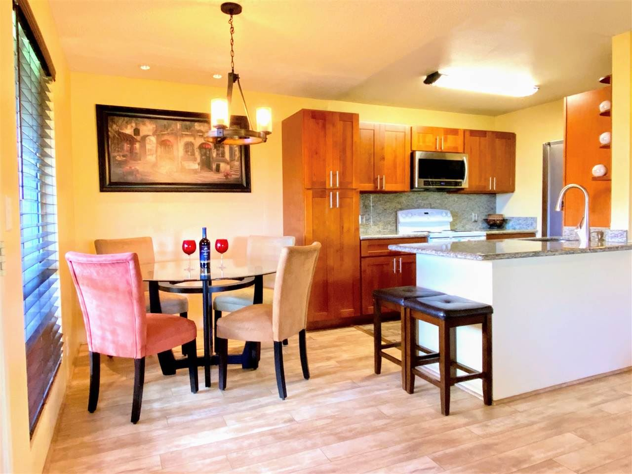 Photo of 140 Uwapo Rd #10-202, Kihei, HI 96753-7451 (MLS # 391024)