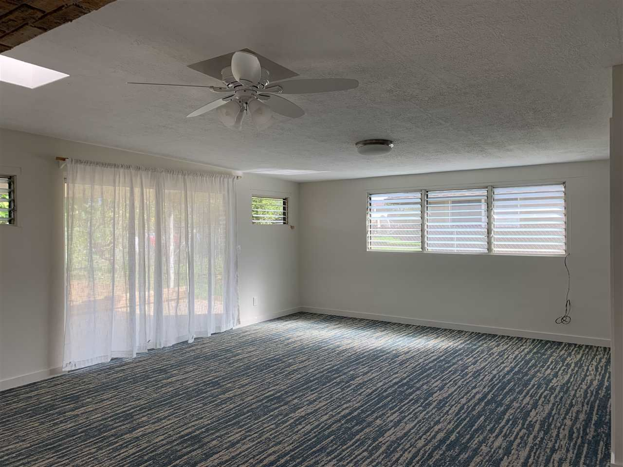 Photo of 747 Pomaikai St, Kahului, HI 96732 (MLS # 390030)