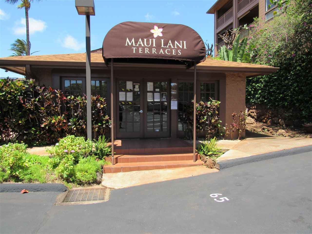 Photo of 3740 Lower Honoapiilani Rd #F205, Lahaina, HI 96761-8900 (MLS # 391030)