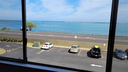 Photo of 111 Kahului Beach Rd #A326, Kahului, HI 96732 (MLS # 390032)