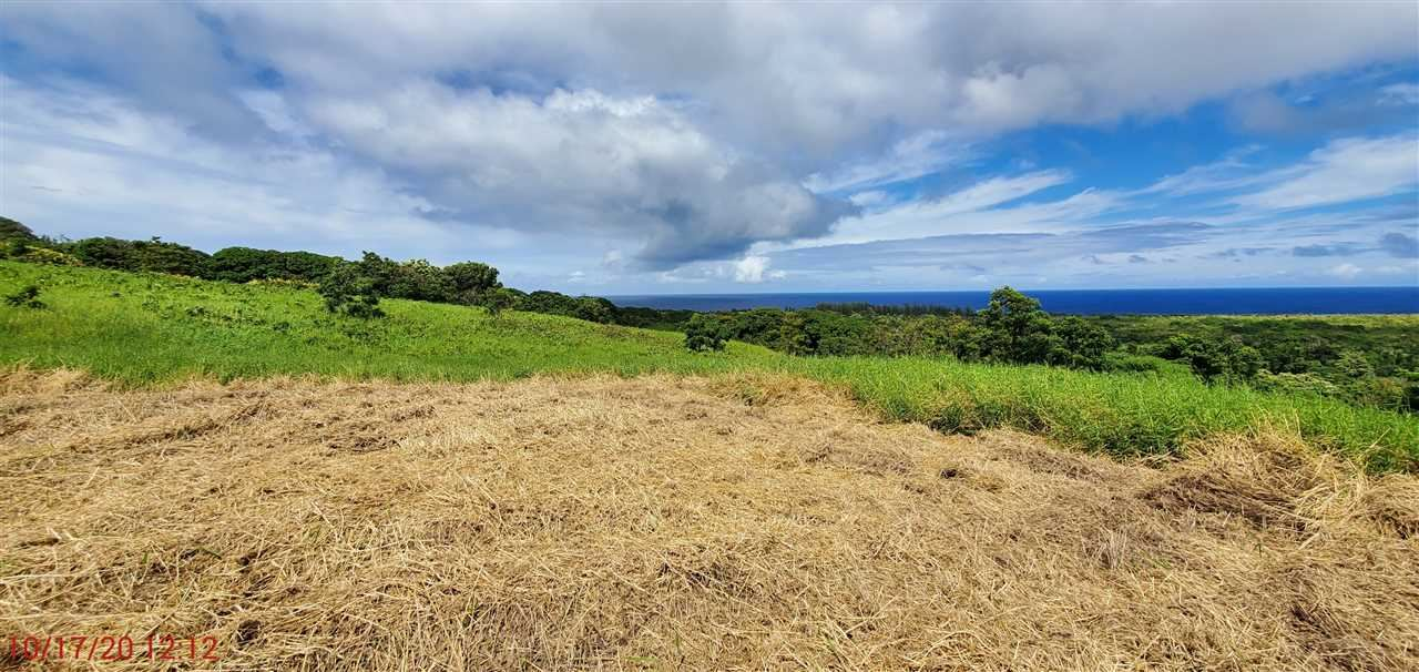 Photo of Ulaino Rd, Hana, HI 96713 (MLS # 389044)