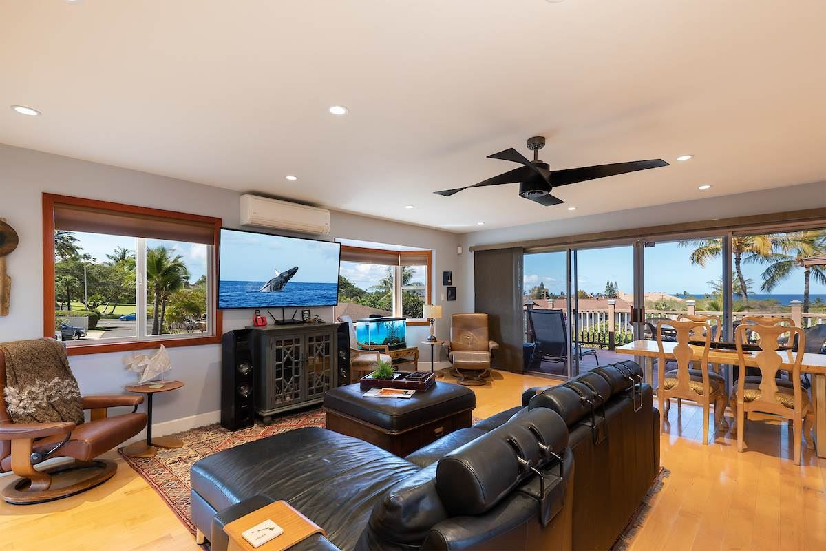 Photo of 192 Kamakoi Loop, Kihei, HI 96753 (MLS # 391044)