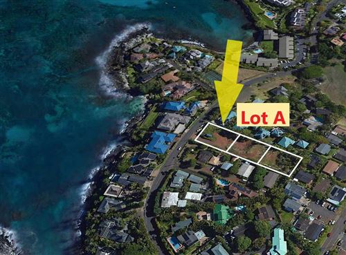 Photo of 5198 Lower Honoapiilani Rd, Lahaina, HI 96761 (MLS # 391046)