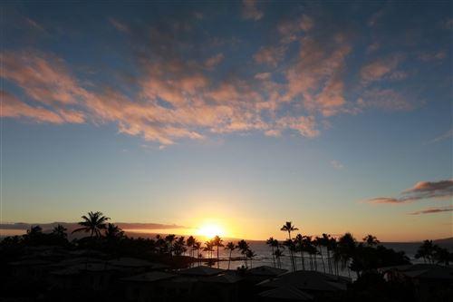 Tiny photo for 2 Coconut Grove Ln #A-2, Lahaina, HI 96761-8735 (MLS # 393048)