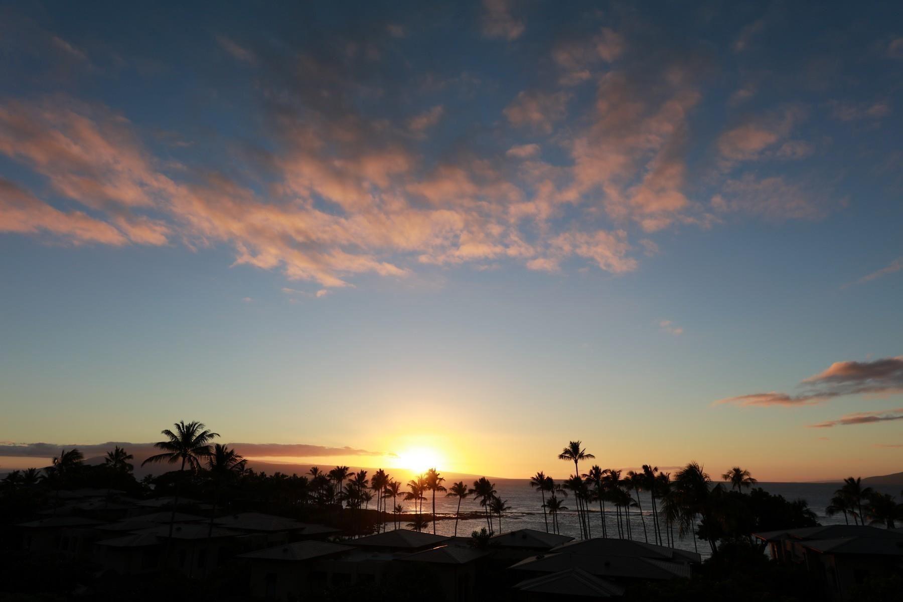 Photo for 2 Coconut Grove Ln #A-2, Lahaina, HI 96761-8735 (MLS # 393048)