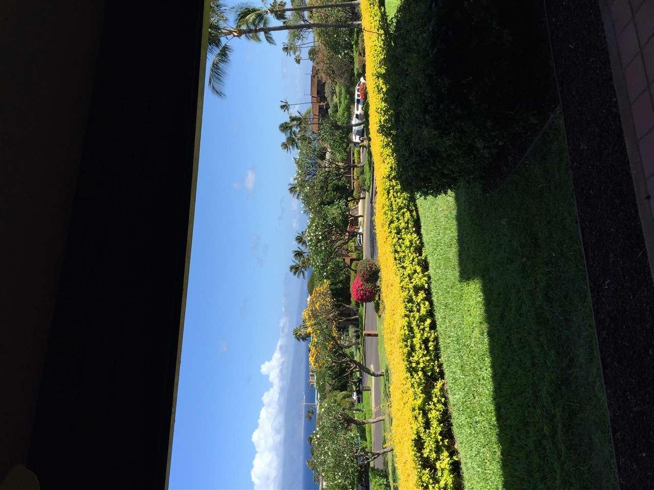 Photo of 50 PUU ANOANO St #1705, Lahaina, HI 96761 (MLS # 391058)