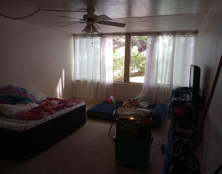 Photo of 111 KAHULUI BEACH Rd #A-321, Kahului, HI 96732 (MLS # 392061)