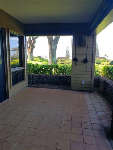Tiny photo for 50 PUU ANOANO St #1707, Lahaina, HI 96761 (MLS # 391062)