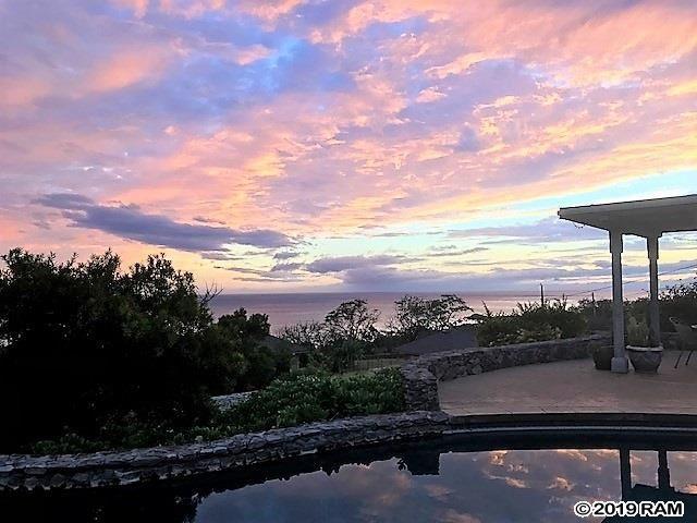 Photo of 430 Uluanui Rd, Kaunakakai, HI 96748 (MLS # 384067)