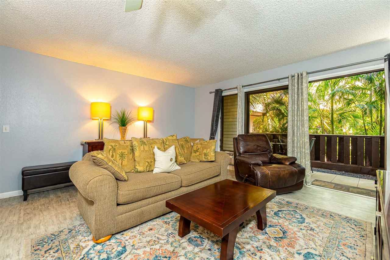 Photo of 777 S Kihei Rd #129, Kihei, HI 96753 (MLS # 391070)