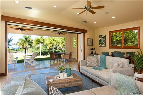 Photo of 65 Hokai Pl, Kihei, HI 96753 (MLS # 384072)