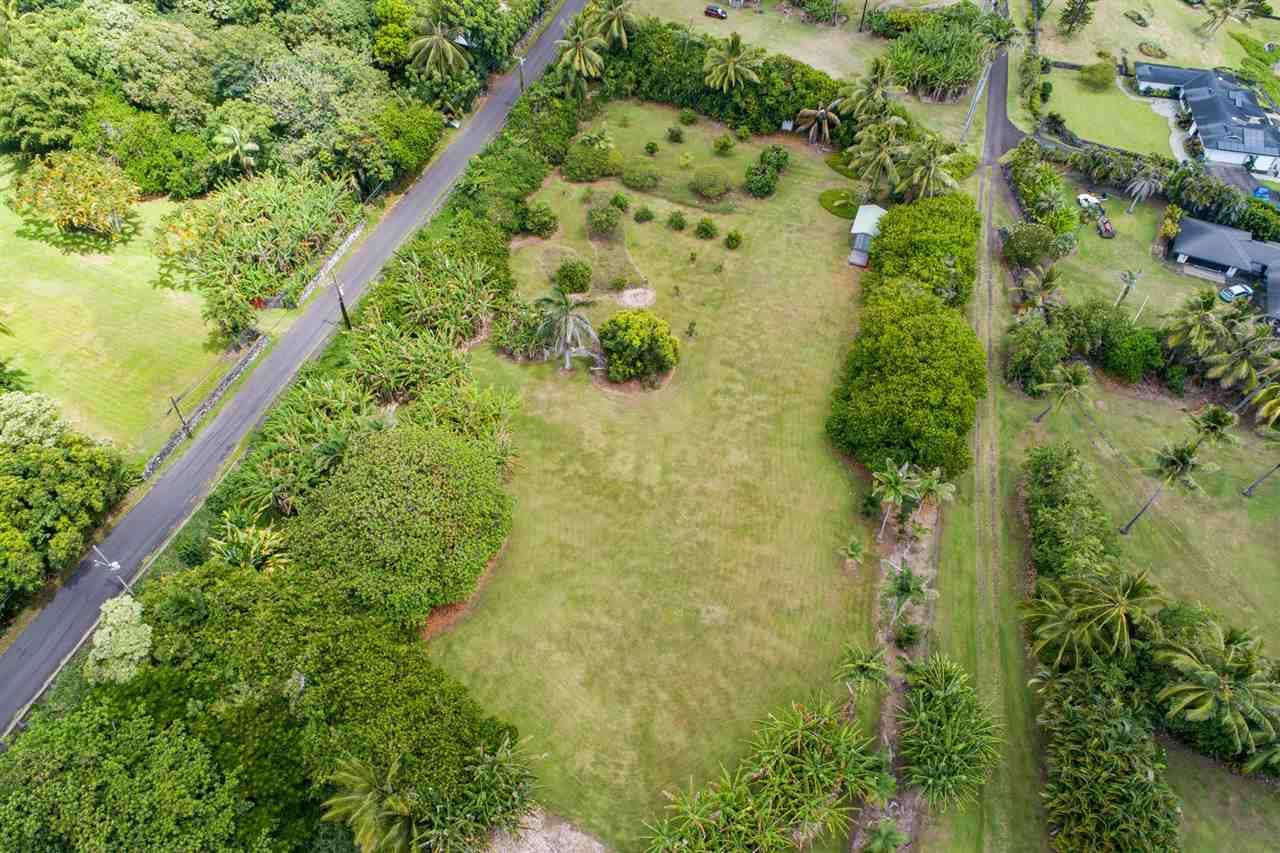 Photo of 50 Kapohue Rd, Hana, HI 96713 (MLS # 389074)