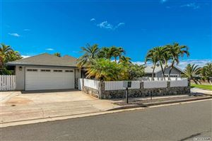Photo of 621 Kaiola St, Kihei, HI 96753 (MLS # 384078)