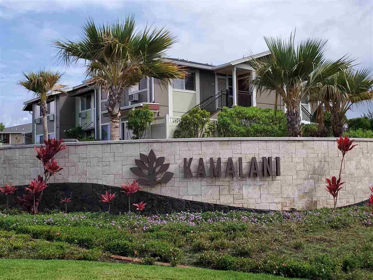 Photo of 38 Kihalani Loop #706, Kihei, HI 96753 (MLS # 390078)