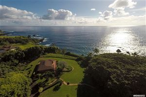Photo of 47780 Hana Hwy, Hana, HI 96713 (MLS # 381080)