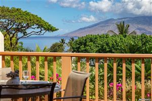 Photo of 2777 S Kihei Rd #I218, Kihei, HI 96753 (MLS # 383080)