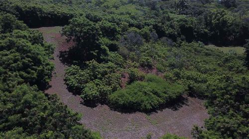 Tiny photo for E Kamehameha V Hwy, Kaunakakai, HI 96748 (MLS # 391083)