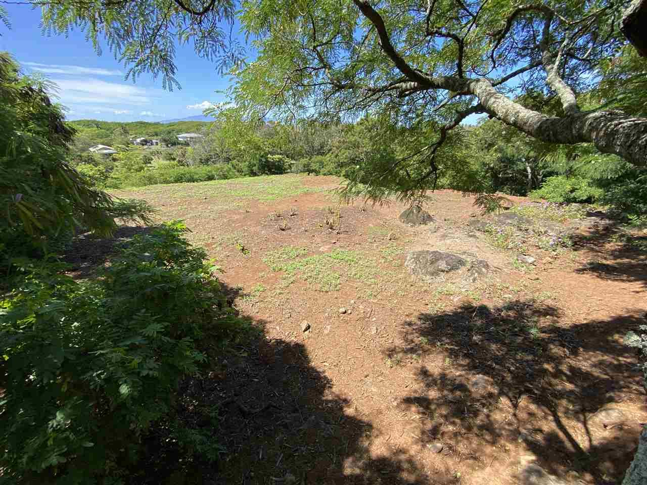 Photo of E Kamehameha V Hwy, Kaunakakai, HI 96748 (MLS # 391083)
