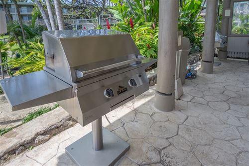 Tiny photo for 7142 Kamehameha V Hwy #A109, Kaunakakai, HI 96748 (MLS # 390096)
