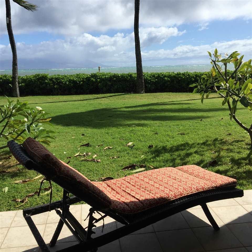 Photo of 7142 Kamehameha V Hwy #A109, Kaunakakai, HI 96748 (MLS # 390096)