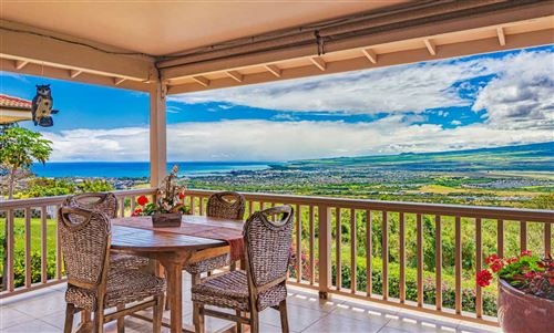 Photo of 675 South Alu Rd, Wailuku, HI 96793 (MLS # 387102)